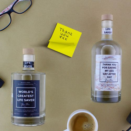 Best secretary collections by make your own spirit